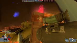 Tf2 Halloween Maps Download by Team Fortress 2 Halloween 2016 Youtube