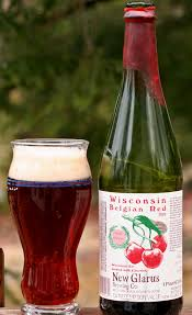 Smuttynose Pumpkin Ale Calories by Fruit Beer Insurance Guy Beer Blog Part 2