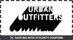 Urban Outfitters Coupon & Promo Codes 2017 - 25% Off 26 Best Examples Of Sales Promotions To Inspire Your Next Offer Boot Barn Coupons Promotions Tasure Chest Coupon Book Cranbrook Shop Cowboy Boots Western Wear Free Shipping 50 Eastern Idaho State Fair Barn Facebook Justin Original Workboots What Part Of The Brain Deals With Emotions Coupons 4 You Press Double H Work More Mens Wallets Cat Footwear Sale Now On Off Second Pair 15 Promo Codes Dec 2017