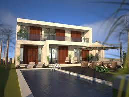 100 Modern Design Houses For Sale House