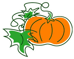 Minnie Mouse Painted Pumpkin by Painted Pumpkin Clipart Clipartxtras