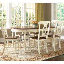 Kitchen Design : Dining Table And Chair Set Meredy Room ...