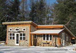 Emejing Cordwood Home Designs Photos - Decorating Design Ideas ... February 2010 Design Cstruction Of Spartan Hannahs Home Cordwoodmasonry Wall Infill Foxhaven Designs Cordwood House Plans Aspen Series Floor Mandala Homes Prefab Round 10 Cool Cordwood Designs That Showcase The Beauty Natural Wood Technique Pinterest Root 270 Best Dream Images On Mediterrean Rosabella 11 137 Associated Part Temperate Wood Siding On Earthbag S Wonder If Instahomedesignus Writers Cabin In Sweden Google And Log Best 25 Homes Ideas Cord House 192 Sq Ft Studio Cottage This Would Have A Really Fun Idea To