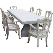 Bluestone Dining Room by 154 Best Exterior Furniture Dining Table Images On Pinterest