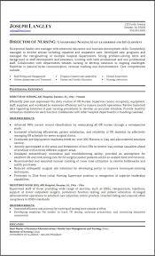 Dialysis Nurse Resume Sample Templates Nursing