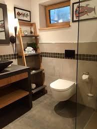 bildergebnis für bad halbhoch bordüre badezimmer