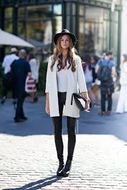 99 Stylish Winter Outfits 2018 For Women To Look Fabulous