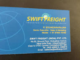 Swift Freight India PVT LTD, Udayampalayam - Shipping Agents In ... Goldman Sachs Trucking Rates To Peak In Q4 Gradually Decline 10k Looming Digital Regulation Has Us Truck Industry Scrambling Reuters More Tl Carriers Rolling Out Pay Increases Fleet Owner The Long Haul One Year Of Solitude On Americas Highways Lawsuit Encompassing Up 800 Truckers Proceed After State Top Trucking Salaries How Find High Paying Jobs Alabama Cdl Local Truck Driving Al Become A Tour Bus Driver Job Description Salary Swift Transportation Volvo Vnl670 With Walmart Trailer Stop Wikipedia