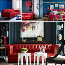 autour d un canape quelle peinture quelle couleur autour d un canapé salons
