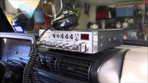 CB Radio Install In A Jeep Wrangler TJ - YouTube Top 5 Best Cb Radio Reviews 2018 Youtube Vintage Johnson Messenger Model 123a Wmic Radio Trucker Opinions Toyota 4runner Forum Largest Trucker Cb Stock Photos Images Alamy Antenna In Place Of Oem Amfm This Would Be A Great Way To Install Into My Truck Truck Driver Goes Ballistic Over The Long Island 70s Kid Uncle D Ats Ets2 Radio Chatter Mod V202 American Vintage Swat 1970s Walkie Talkie Van Collectors Weekly Uniden Uh8050s 12v 5w 80ch Uhf Car Truck Full Din Gme 66 I Put Today Garage Amino