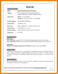 Resume Personal Profile Statement Examples Oyle Kalakaari Co Within ... Summary Example For Resume Unique Personal Profile Examples And Format In New Writing A Cv Sample Statements For Rumes Oemcavercom Guide Statement Platformeco Profiles Biochemistry Excellent Many Job Openings Write Cv Swnimabharath How To A With No Experience Topresume Informative Essays To