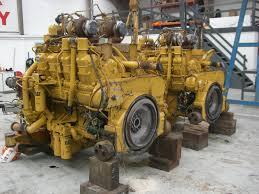Dismantling_CAT_777B_Dumper_trucks Used 2004 Cat C15 Truck Engine For Sale In Fl 1127 Caterpillar Archive How To Set Injector Height On C10 C11 C12 C13 And Some Cat Diesel Engines Heavy Duty Semi Truck Pinterest Peterbilt Rigs Rhpinterestcom Pete Engines C12 Price 9869 Mascus Uk C7 Stock Tcat2350 A Parts Inc 3208t Engine For Sale Ucon Id C 15 Dpf Delete