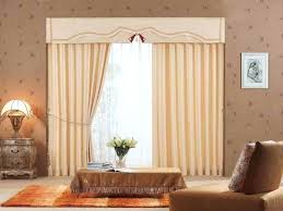 Sound Reducing Curtains Amazon by Cool Window Curtains Catchy Shower Curtains Signs With Preppy Cool