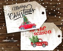 Red Truck Merry Christmas Favor Tags - Craft Tags - Vintage Red Car ... Used Cars Get Sold With Fake Tags Flickr Photos Tagged Tankzug Picssr 815756 Artistlonewolf3878 Inspirarity Inspiration Manifestation Forklift Truck Asset Safety Tags Tag Kits The Elite Carrier Services Tag Application Permitting Old Mack Trucks Vin Blems Name Plates Semi Truck Nameplate Rustic Christmas Merry Personalized Office Of The Bc Container Trucking Commissioner Cts Lince Kenworth Fancing Testimonial From Jay In Florida Shorttall Complete Thorssoli Chevrolet Chevy Dashboard Of An Wwii Military Stock Photo Image 1957 Ford F100 Legend Lime Ford F100 Stepside Styleside