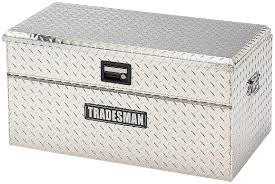 Tradesman® 47