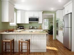Base Cabinet Filler Strip by White Shaker Kitchen Cabinets Rta Shaker White