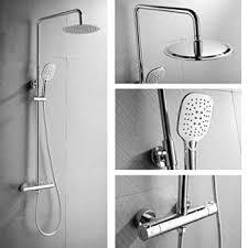 duscharmaturen brausearmaturen für die dusche kaufen