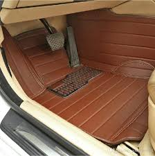 Bmw X5 Carpet Floor Mats by Floor Mats Special For Chevrolet Malibu Cruze Aveo Camaro Captiva