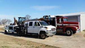 Concrete Pumping, Backhoe & Skid Steer Service OKC, Oklahoma City ... Firefighters Extinguish 3car Fire At Ne Okc Apartment Complex Big Chief Resets Oklahoma Lsx Truck Record 977 At 138 Thunder Tow Truck Okc Parts Service Sw Beleneinfo D Wreckers Dd Sales And City Moving Rental Best Resource Just Desserts Food Trucks Roaming Hunger Melodees Soul Creole Cheap Company Buy Here Pay Dealer 2005 Chevrolet Colorado Z85 4wd Embark Bus Hit By In Northeast Kforcom