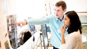 Umd Ece Help Desk by Eecs At Uc Berkeley