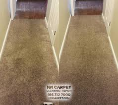 Floating Floor Underlayment Menards by Floor Design Glamorous Jabara Carpet Design For Modern Flooring