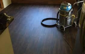 tile hardwood floor cleaning dri x cleaning restoration llc