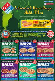 Online Dominos Pizza Coupon September 2018 Pizza Hut Latest Deals Lahore Mlb Tv Coupons 2018 July Uk Netflix In Karachi April Nagoya Arlington Page 7 List Of Hut Related Sales Deals Promotions Canada Offers Save 50 Off Large Pizzas Is Offering Buygetone Free This Week Online Code Black Friday Huts Buy One Get Free Promo Until Dec 20 2017 Fright Night West Palm Beach Coupon Codes Entire Meal Home Facebook Malaysia Coupon Code 30 April 2016 Dine Stores Carry Republic Tea
