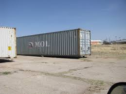 100 Used Shipping Containers For Sale In Texas Gallery ProLINE Rentals Specializing In S Rentals