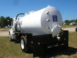 Small Vacuum: Small Vacuum Trucks For Sale Septic Trucks For Sale Vacuum Trailer Suppliers And With Liquid Solid Separation System How To Spec Out A Pumper Truck Dig Different Used In Morrisville Nc On Buyllsearch Costeffective 3000l Sewage Tanker Isuzu Truckvacuum 25 Best Philippines 8000l Isuzu Suction Tank Images Used 2007 Sterling A9513 Septic Tank Truck For Sale In Truck Mount Tank Manufacturer Imperial Industries 2013 Volvo Vhd84b200 Sewer 261996 Miles 2009 Freightliner Columbia 120