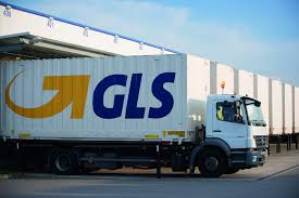GLS Takes Over A Spanish Transport Company - Trans.INFO Police Identify Driver Killed In Spanish Fork Canyon Crash Deseret The Rollover Risks Of Tankers Gas Tanker Truck Explosion Critically Officials Id Utah County Man Semipickup Accident On I15 Bonnie Carrolls Life Bites Sips About Us Truck Club Magazine Forklift Truck Wheelies Youtube Mechanic Stock Photos Images Alamy Sherri Jos Because I Can World Tour Bbb Big Bike Breakdown Brazil Press Room Volvo Trucks And Fedex Successfully Demonstrate Platooning What Is The Cdl Personal Protective Equipment For Drivers Lewis Hamilton Shines Under Clouds To Win Grand Prix The Drive