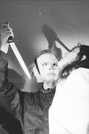 Tommy Doyle House Halloween by Script Doctor Halloween Ii 1981 U2014 Jason Mcnamara