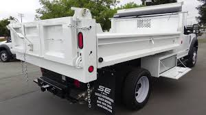 Dump Used Service Body Se Inc At Texas Truck Center Serving Houston Manufacturing Premium Bodies 2000 Johnson 18 Ft Refrigerated For Sale Rigby Id Stay Tuned For A Future Build Ingram Your Going To Custom Overhead Door Racks Serra Structural Steel Builders Slide In And Utility 2017 Nissan Navara Flatbed Scelzi