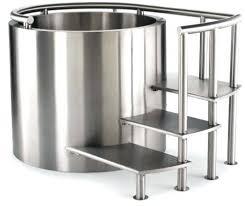 steel bath tub seoandcompany co