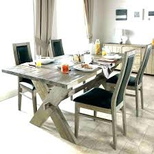 Dining Room Sets On Sale Near Me Clearance Table And Chairs
