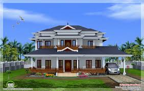 Lovely Tamilnadu Style Home Design Photo | Home Design Gallery ... Best Home Design In Tamilnadu Gallery Interior Ideas Cmporarystyle1674sqfteconomichouseplandesign 1024x768 Modern Style Single Floor Home Design Kerala Home 3 Bedroom Style House 14 Sumptuous Emejing Decorating Youtube Rare Storey House Height Plans 3005 Square Feet Flat Roof Plan Kerala And 9 Plan For 600 Sq Ft Super Idea Bedroom Modern Tamil Nadu Pictures Pretentious