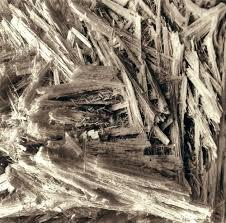 asbestsanierung ein fall für profis gebäudetechnik ch