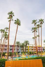 100 Sagauro Palm Springs THE SAGUARO PALM SPRINGS Prices Resort Reviews CA