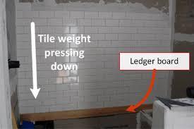 6 secrets for who want to tile a basement bathroom