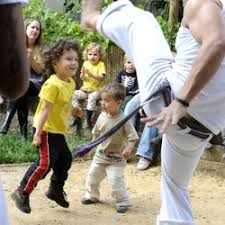 Oakland Garden School 29 s & 26 Reviews Preschools 4012