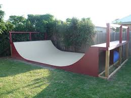 Http://www.easyhalfpipe.com/pic/g_12foot.jpg | Halfpipe Build ... 25 Unique Pvc Pipe Projects Ideas On Pinterest Diy Pvc Building A Miniramp Youtube Mini Ramp Skateboarding Minis And Diy 3ft Halfpipe 8 Steps Day Two Mini Random Skateboard Trench La Trinchera Skatepark Skatehome Friends Skatepark 234 Best Trampoline Images Patterson Park Cement Ramp Project Skateramp Wood Works Ramps Rails Sky Backyard Ideas The Barrier Kult December 2012