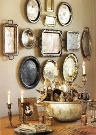 Tuscan Decorative Wall Plates by Beautiful Decorative Plates For Kitchen Wall A New Decorative