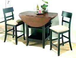 Kitchen Dining Sets Tables Full Size Of Small Cheap 2