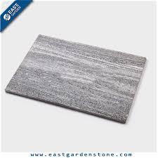 cheap 32x32 floor tile price cheap 32x32 floor tile price