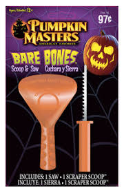 Pumpkin Masters Carving Kit by Pumpkin Masters Carving Tools Only 0 10 At Walmart The Krazy