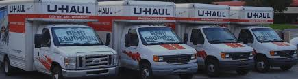 H.I.S. Auto Care | Auto Repair - U-Haul - Phillips 66 | Lincoln, NE ... Should You Rent A Uhaul Truck For Fun An Invesgation Carbondale Il Official Website 12 W 17th St 5 New York Ny 10011 Trulia Moving Help In Lutz Fl U Haul Pickup Rentals Middletown Self Storage Towing Wikipedia How Far Will Uhauls Base Rate Really Get Truth In Advertising The Very First Trucks My Storymy Story 2018 Gmc Sierra Youtube Truckers Handbook About Mega Auto Designs Joins Forces With
