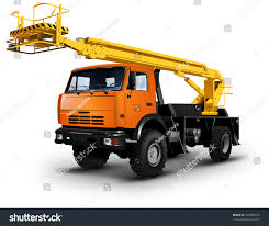 Cherry Picker White Background 3 D Illustration Stock Illustration ... Aut Truck Mounted Cherry Picker Platform For Sale Smart Platform Hino Bucket Truck Northland Communications Wwwdailydies Flickr Filecity Of Campbell Work Truck With Cherry Picker Rear Viewjpg Latest Top 3 Tonka Trucks Inc Garbage Tow Lego Technic 42088 Cherry Picker Toy 2 In 1 Model Set Illustration Royalty Free Cliparts Vectors Buy Tonka Mighty Fleet Tough Cab Online At Universe Front Silhouette Stock Photo Picture And Aerial Platform Wikipedia A Cheap Charlies Tree Service 26m