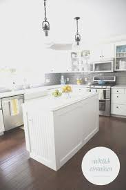 Simple White Kitchen Grey Backsplash Artistic Color Decor Fantastical On House Decorating Gray Brick Uk Onyx Johannesburg High Gloss Orange Glass Pictures