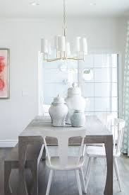 Modern Centerpieces For Dining Room Table by 18 Best Dining Room Decorating Ideas Pictures Of Dining Room Decor