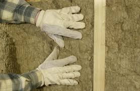 Insulating A Cathedral Ceiling Building Science by Rock Wool Insulation Spray Foam Insulation In St Louis Local