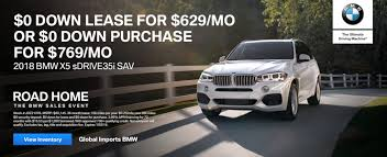 New BMW & Used Vehicles   Atlanta BMW Dealer Near Sandy Springs Used Cars Anchorage All About New Car For Sale By Owner In Macon Ga Craigslist Nemetas How Not To Buy A Car On Hagerty Articles Atlanta Trucks Best Image Truck Kusaboshicom El Compadre Dealer In Doraville Ga Pets Jobs Real Estate Classified Ads Recyclercom Found For 12995 2007 Chrysler 300 Recent Rolls Chamblee 30341 Laras Colors Of Paint 2019 20 Price And Reviews Ford Bronco Release